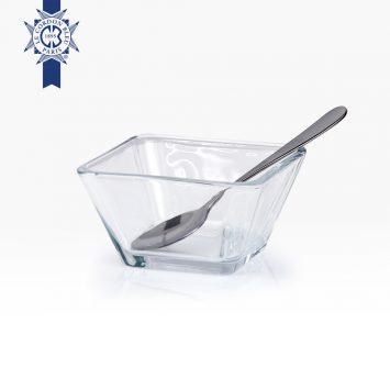 Chef supplies le cordon bleu shople cordon bleu shop - Bol de vidrio ...