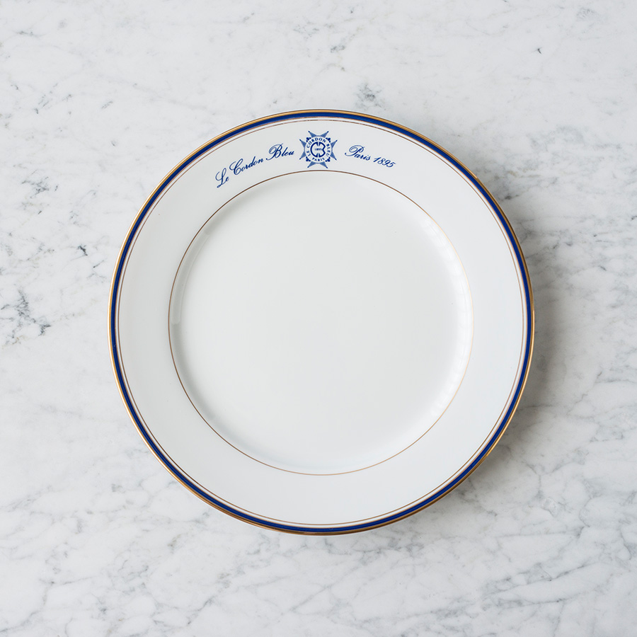 lightbox  sc 1 st  Le Cordon Bleu Shop & Presentation Plate - Le Cordon Bleu ShopLe Cordon Bleu Shop