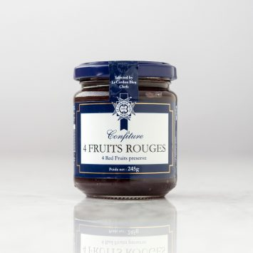 4_red_fruits_preserve