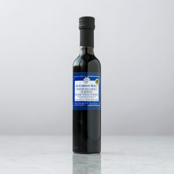 balsamic_vinegar