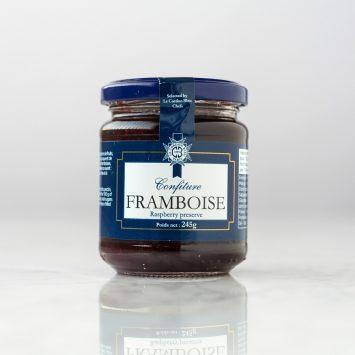 raspberry_preserve