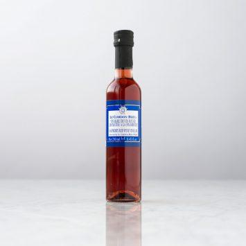 raspberry_red_wine_vinegar