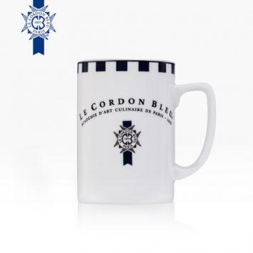 Le Cordon Bleu Logo Mug